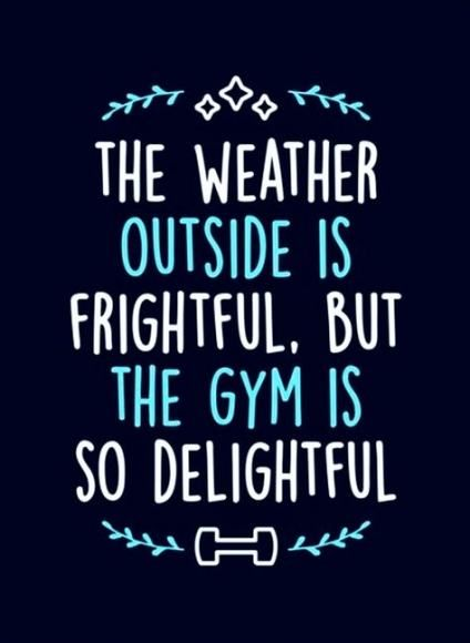 44 Ideas Fitness Quotes Funny Gym Humor Workout Motivation