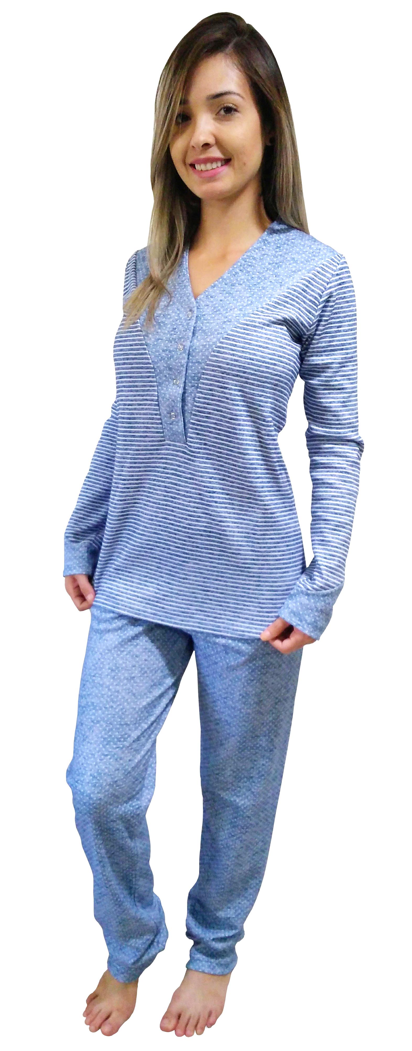 a93a14f74 Pijama elegante de suedine
