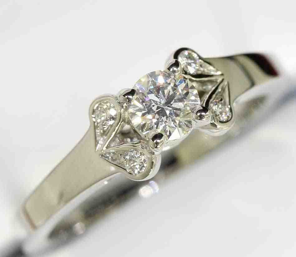 engagement ring brands - Wedding Ring Brands