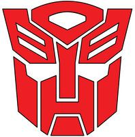 Transformers Insignia Auto by MachSabre