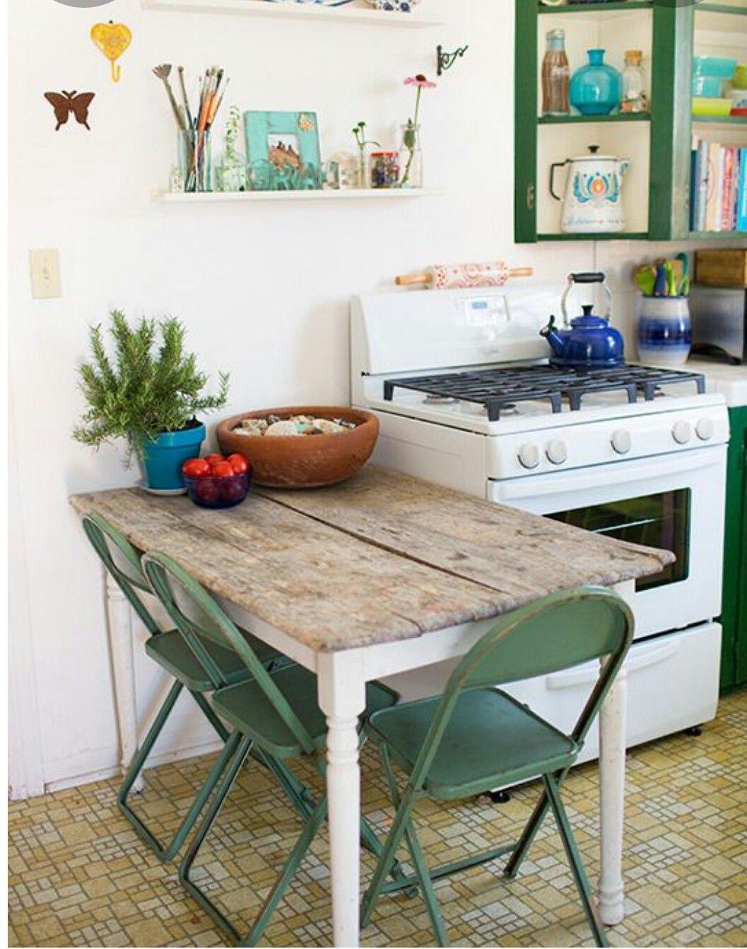 Cocina rustica | Proyecto conquista tu casa | Pinterest | Rusticas ...