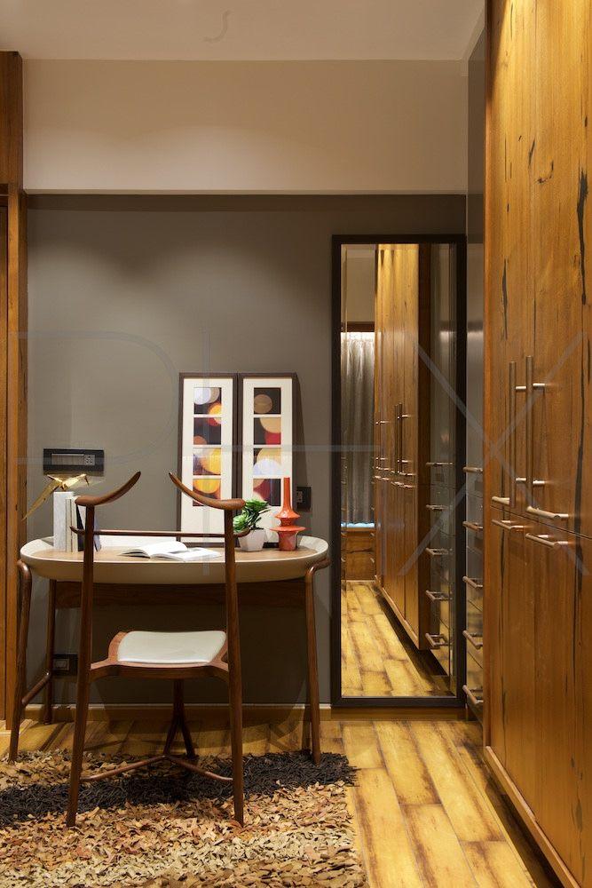 Top Interior Design Blogs In India Valoblogi Com