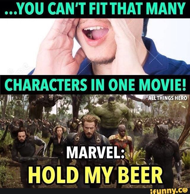 Found On Nerdy Marvel Marvel Movies Avengers