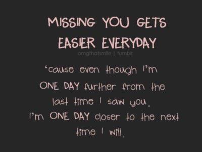 missing you gets easier everyday | My man in uniform!! ❤ | Marines