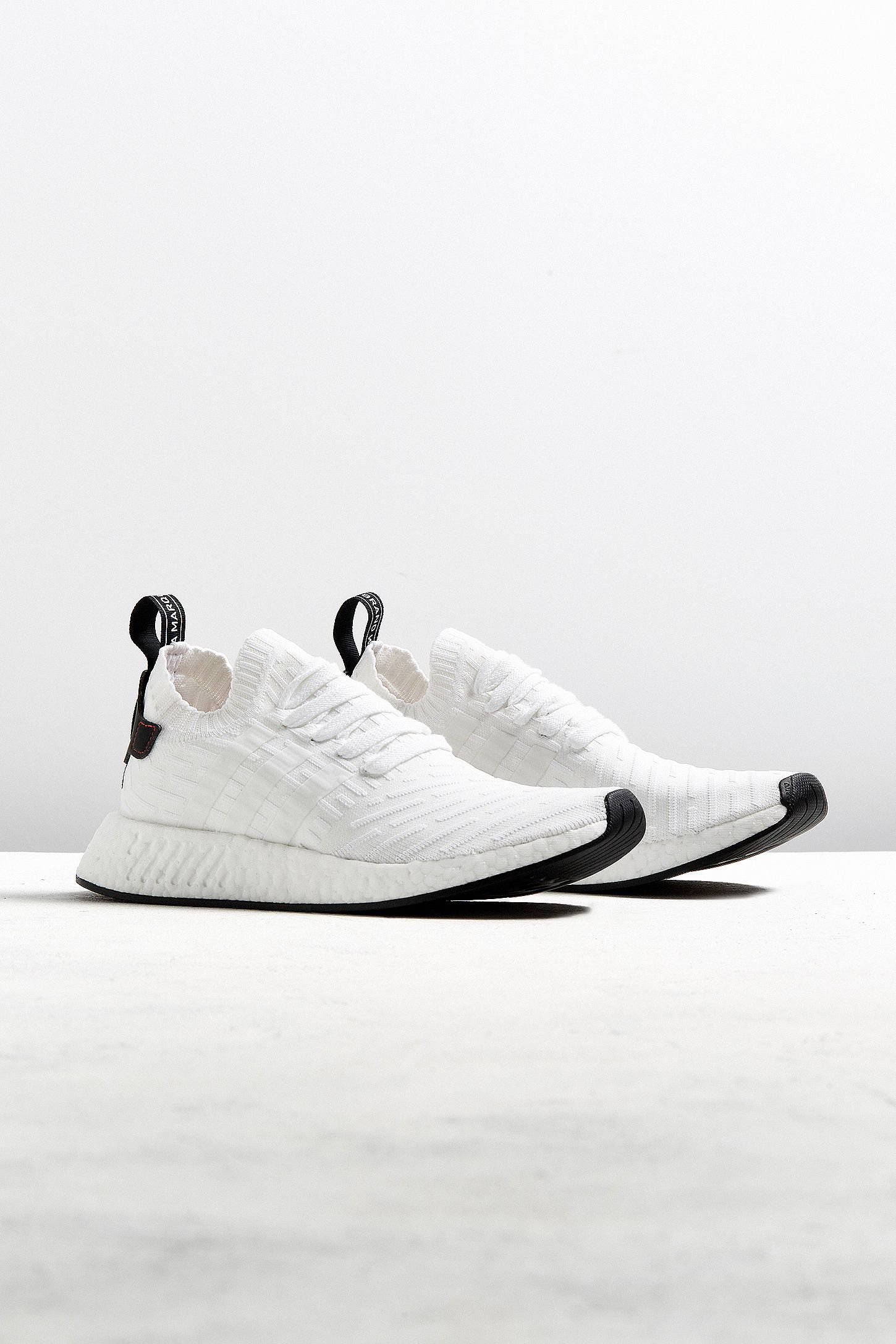adidas originals nmd_r2 heren