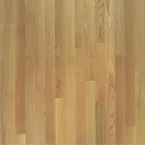 Searching For 1 1 X2f 2 Inch Select White Oak Flooring Look No Further Our Collectio White Oak Floors Unfinished Hardwood Flooring White Oak Hardwood Floors