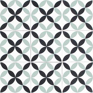 Baldosa hidr ulica tienda online mosaic del sur a for Baldosas online