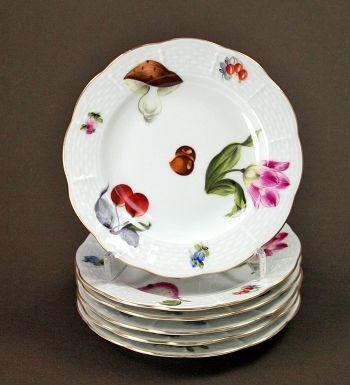 Kristall Amp Dahlia Online Shop Antique Porcelain