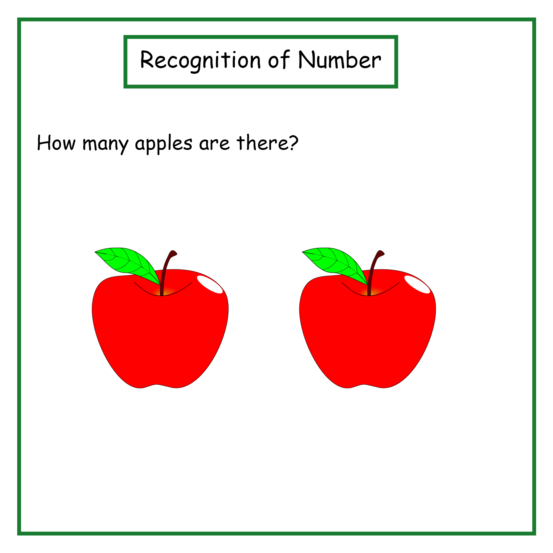 Pin By Kids Preschool Activities On Worksheets