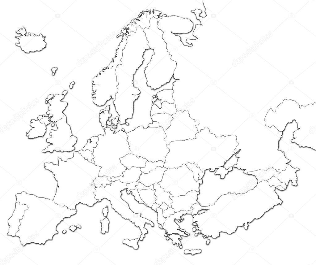 Gerelateerde Afbeelding Afbeeldingen Wereldkaart