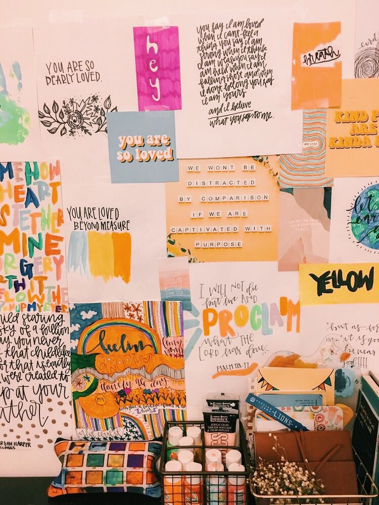 Pinterest Natalyabelous11 College Apartment Decor Room Diy Apartment Decor