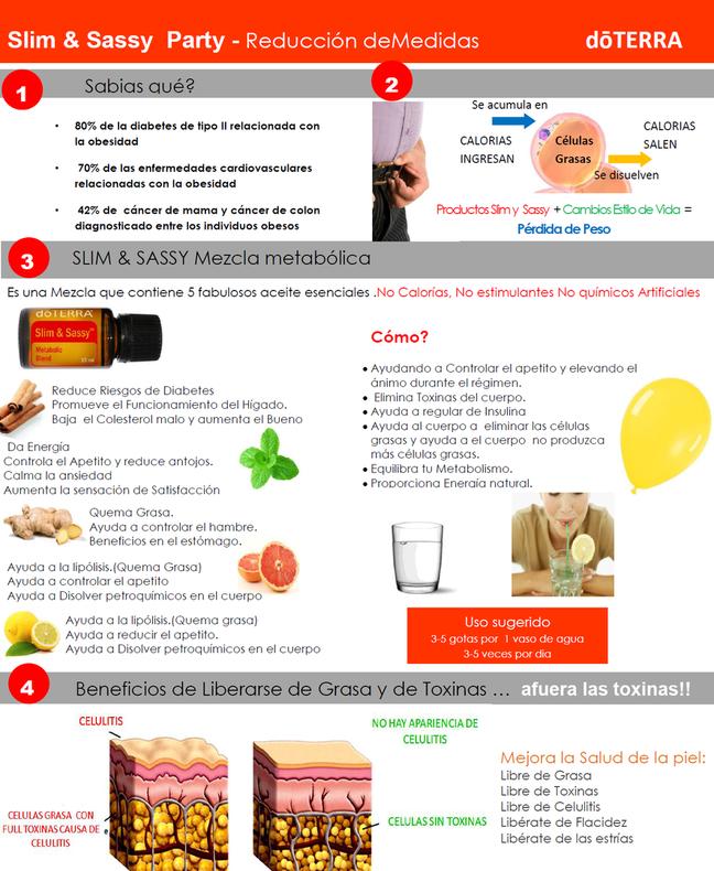 Dieta para acelerar metabolismo y bajar de peso