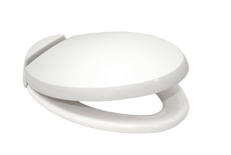 Toto SS204 01 Softclose Elongated Closed Front Toilet Seat
