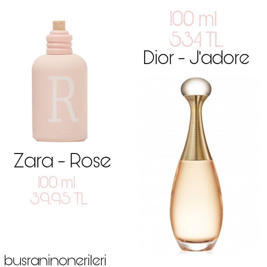 7d2a2e268e PERFUME DUPES | Fragrance | Beauty dupes, Beauty, Perfume