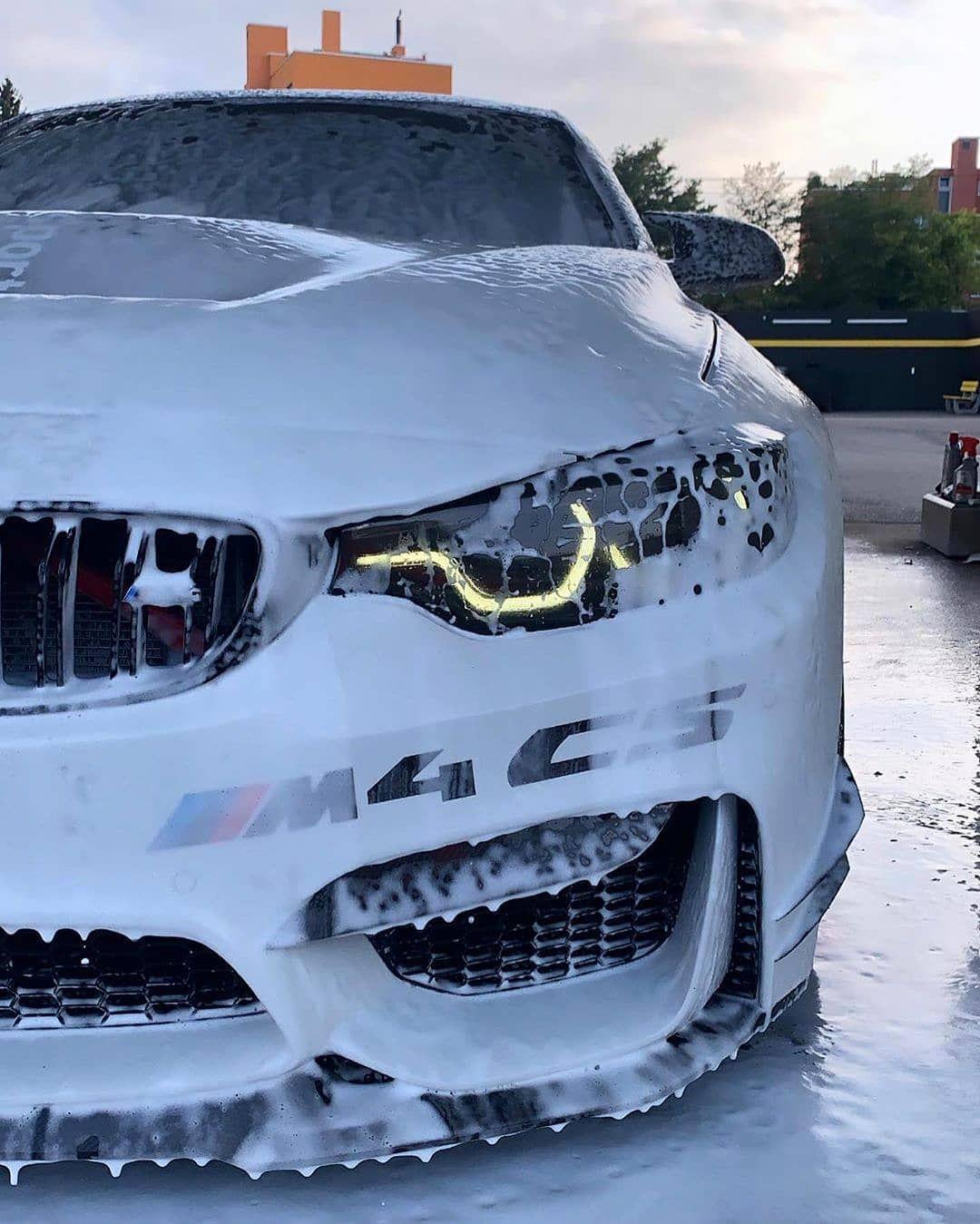 @bmw_mpoweer BMW MPOWER CARS LUXURY CARS