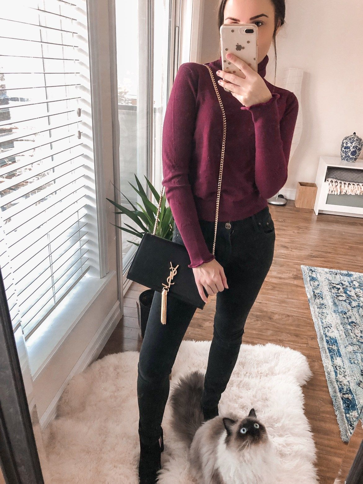 My Cyber Monday Favorites - I actually like Cyber Monday a lot more than  Black Friday bc I find the deals are even better. I m super excited to tell  you ... da91112ca012c