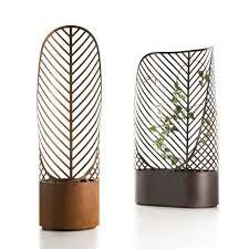 die besten 17 ideen zu rankgitter wei auf pinterest wachsender spinat pergola und kletternde. Black Bedroom Furniture Sets. Home Design Ideas