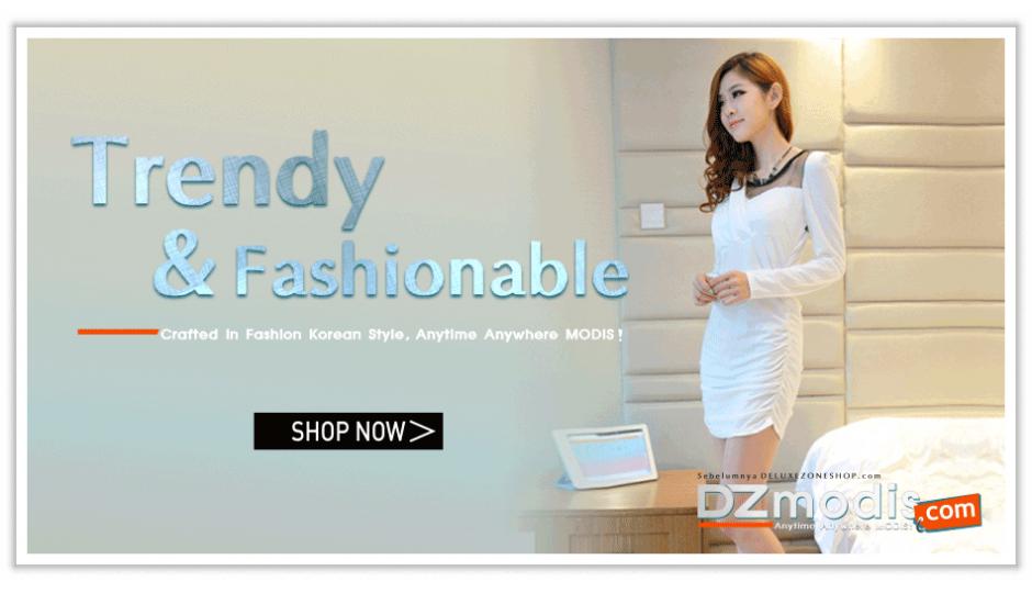 Search Supplier Tas Import Murah Grosir Baju Wanita Wanita Bergaya Tas Wanita Pakaian