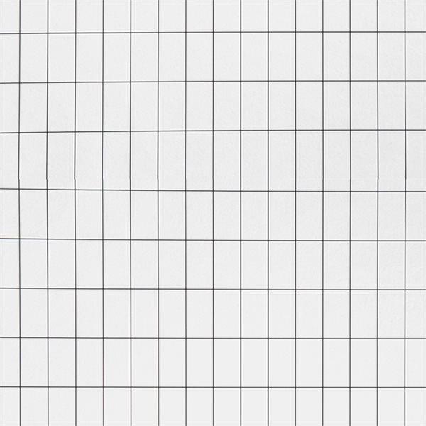 papier peint grid en 2019