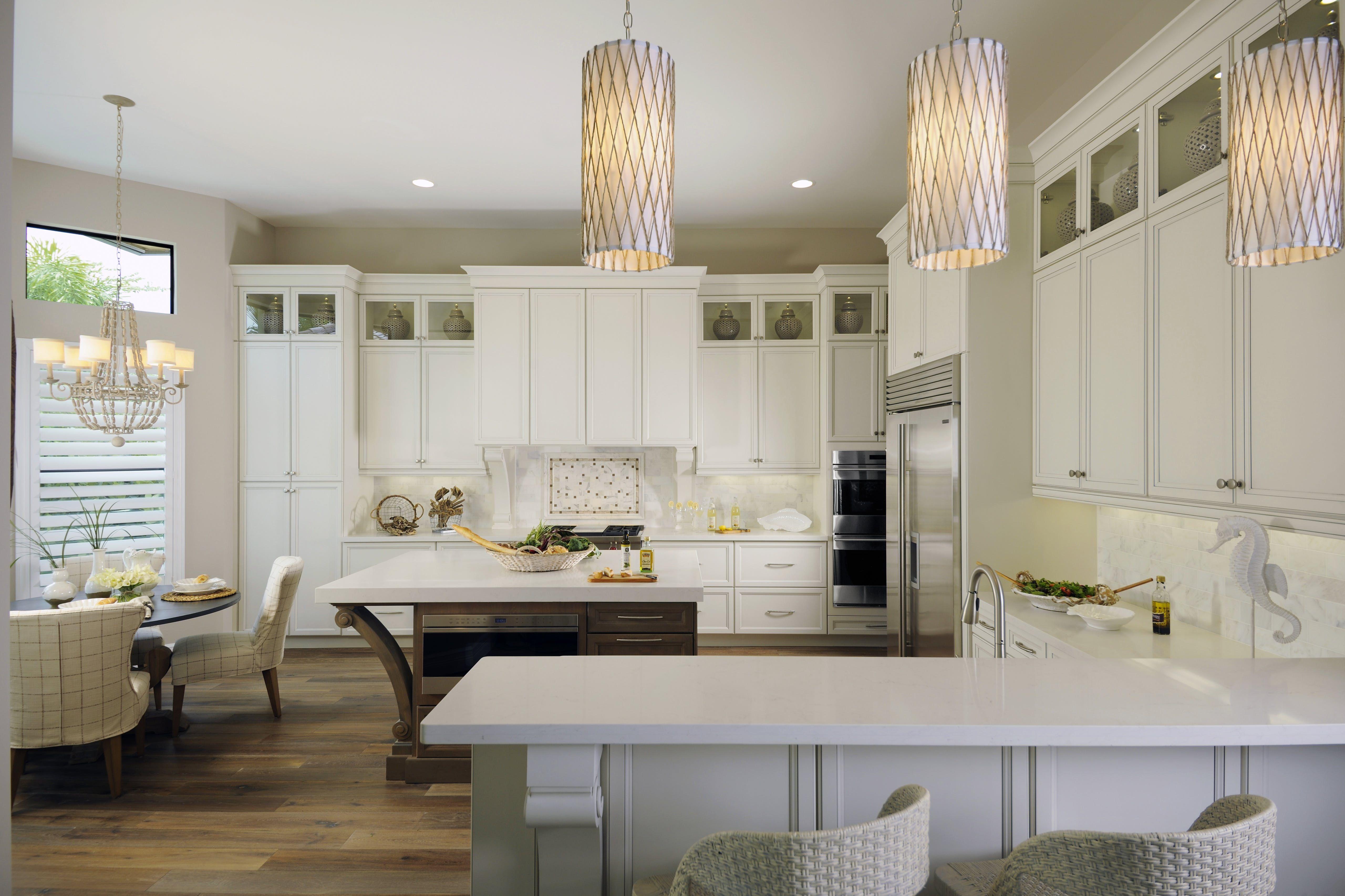 Lisa michael interiors portfolio interiors styles