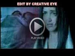Akele Tanha Jiya Na Jaye Tere Bin Video Song