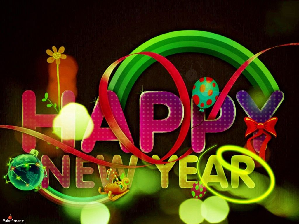 new year 2016 wallpaper hd u2013 wallpapermonkey | images