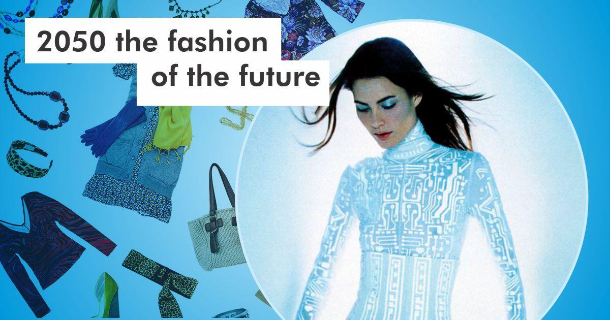 Fashion Designing Courses In Kochi Fashion Designing Course Graphic Design Course Fashion Design