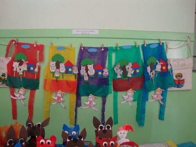 EDUCAR COM ARTE: Outubro 2012