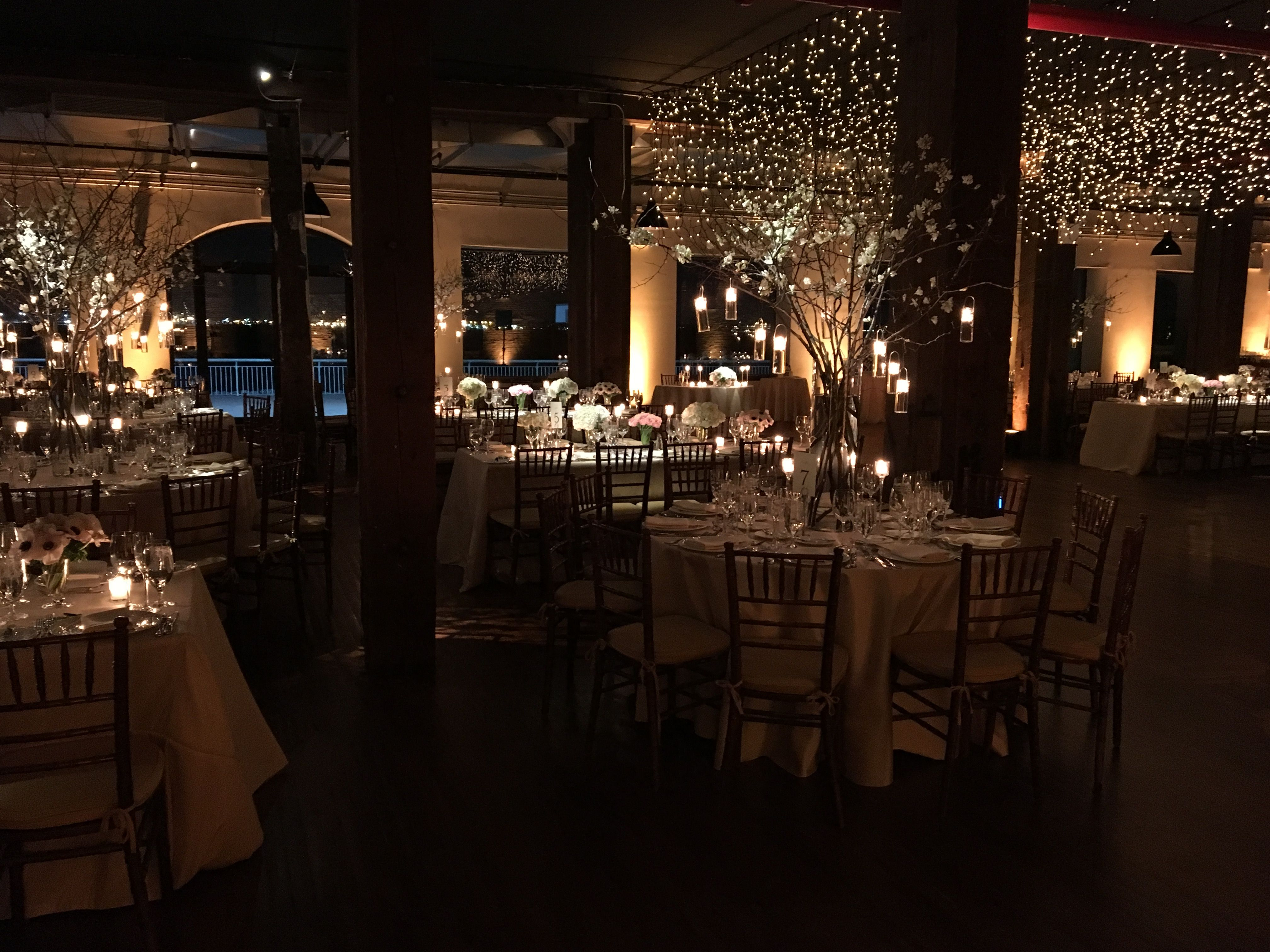 the liberty warehouse decor stunning fairy lights by pegasus productions