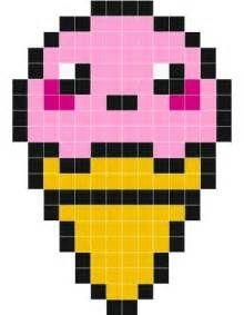 Coloriezcom Pixel Art à Imprimer Résultats Yahoo France