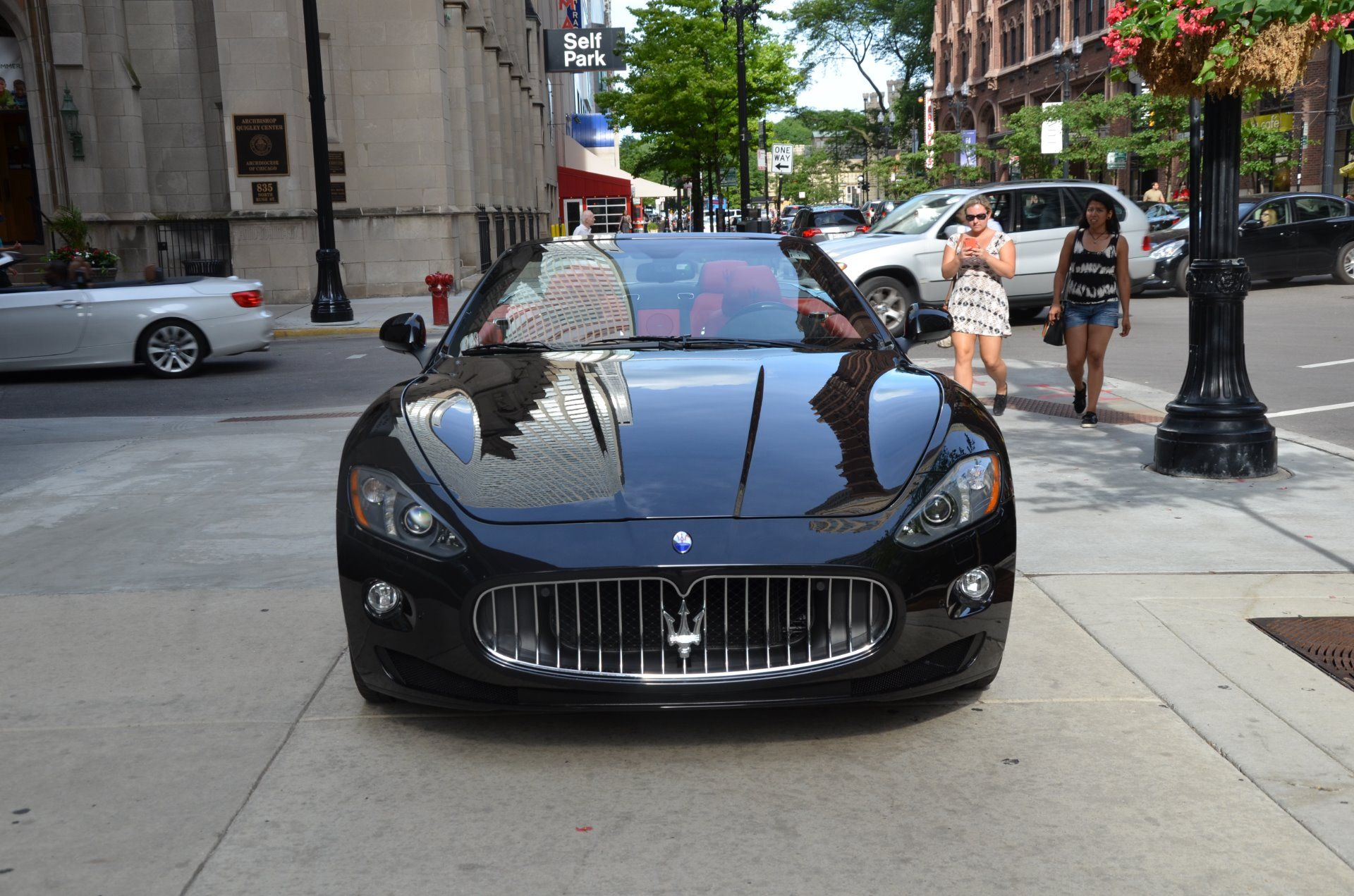 16+ Maseratis for sale near me background