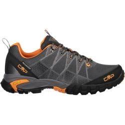Zapatillas de trekking cmp gris, talla 45 en gris, talla 45 en gris F.lli Campagnolo