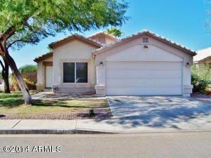24608 N 38th Ln Glendale Az 85310 1 200 Property Management Property Real Estate
