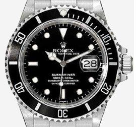 rolex uhren ankauf beim uhren ankauf 24 men 39 s watch. Black Bedroom Furniture Sets. Home Design Ideas