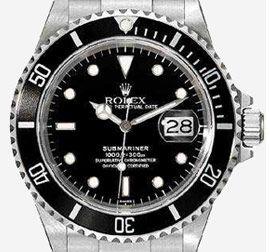 Armbanduhr rolex  Rolex Uhren Ankauf beim Uhren ankauf 24 | Men's Watch | Pinterest ...