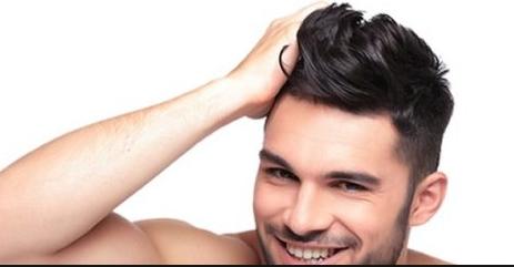 طرق زيادة نمو شعرك بعد عملية زراعة الشعر