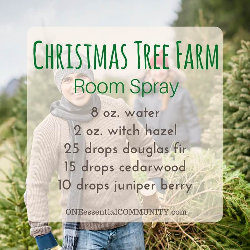 25 Best Christmas Room Sprays With Images Essential Oils Christmas Essential Oils Room Spray Essential Oil Spray