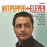 Modern Jazz Classics [LP] - Vinyl