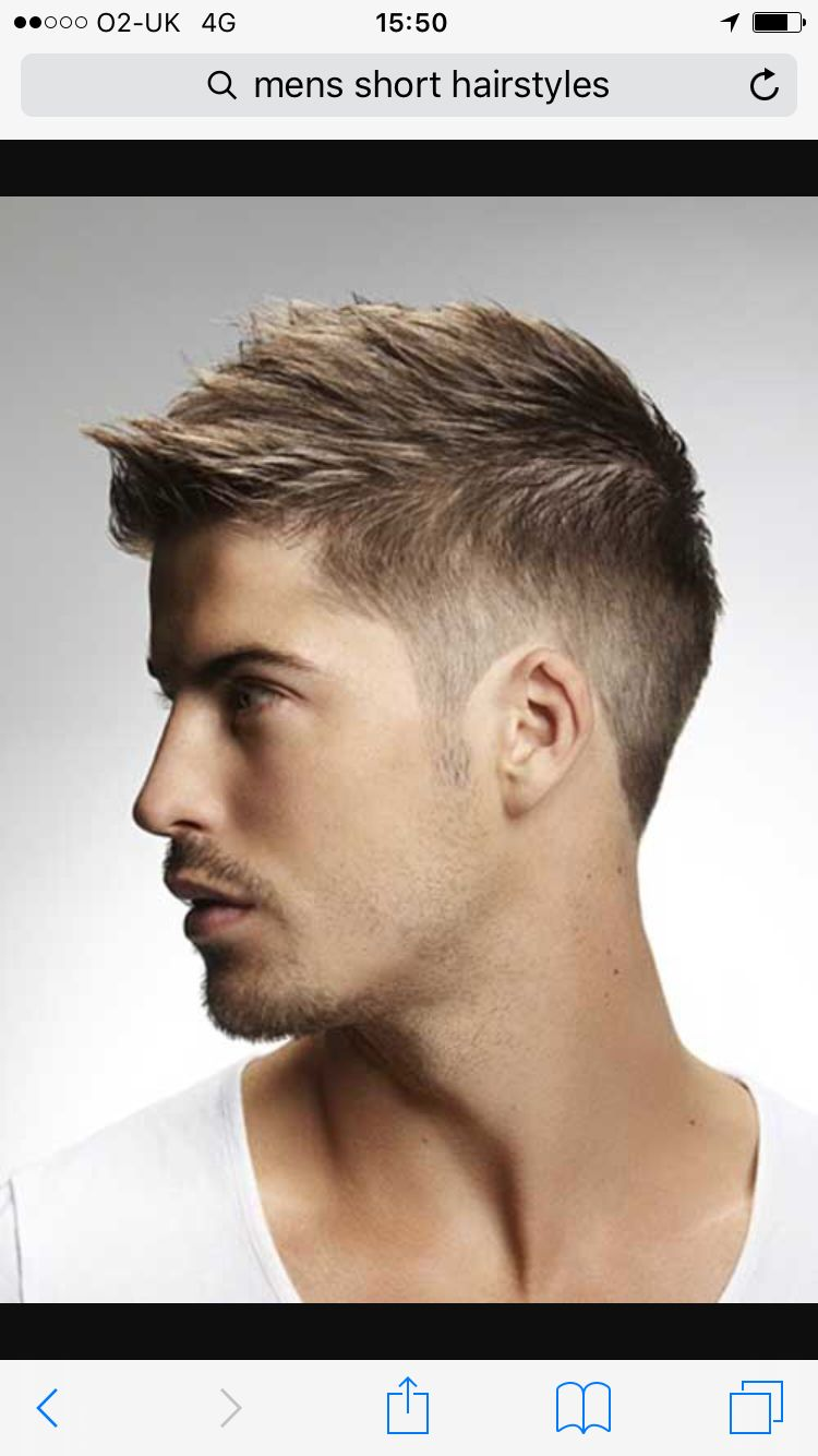 Thinking of getting my hair done like this abhi pinterest hair
