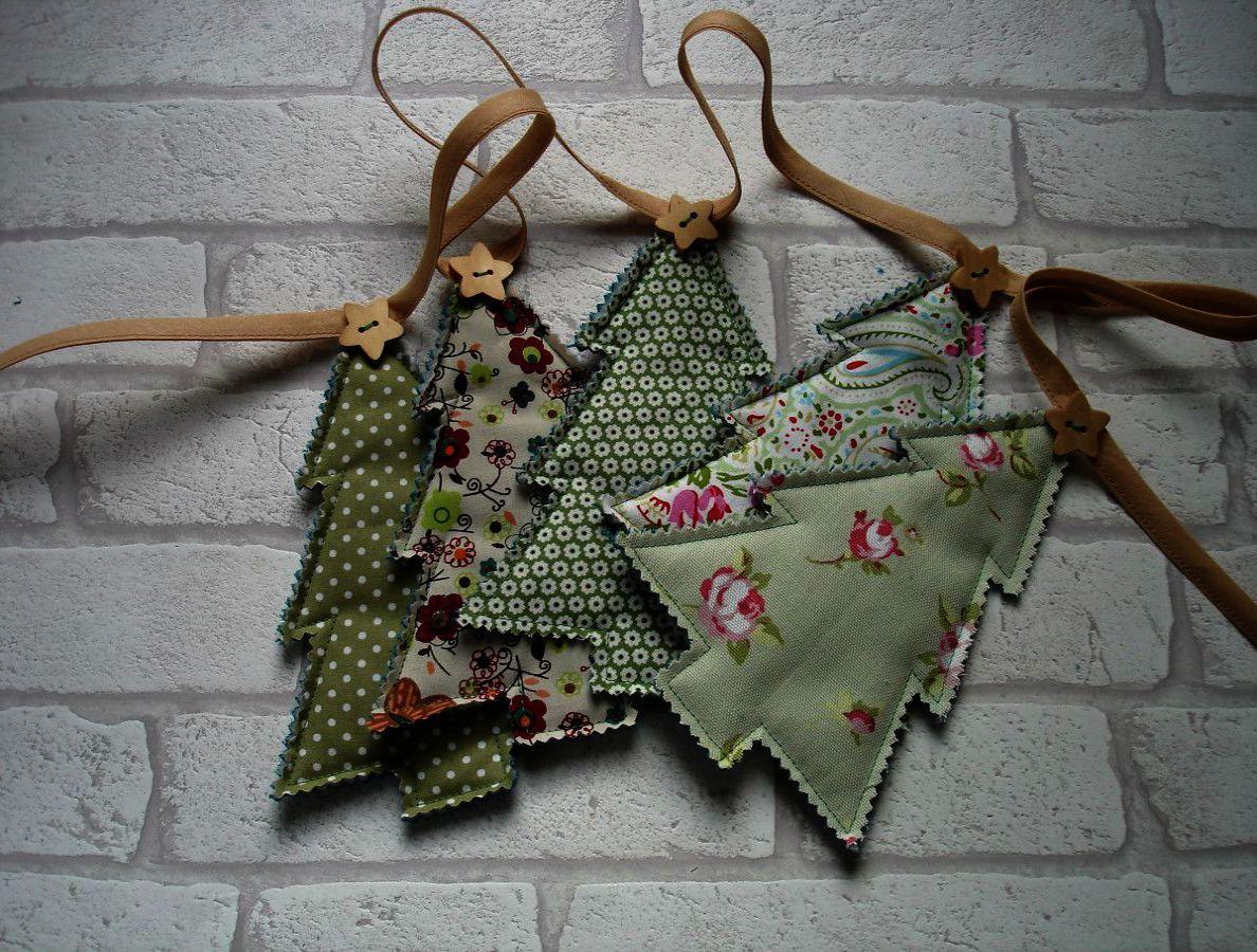 Easy Christmas Tree Skirt Diy before Christmas Tree Collar