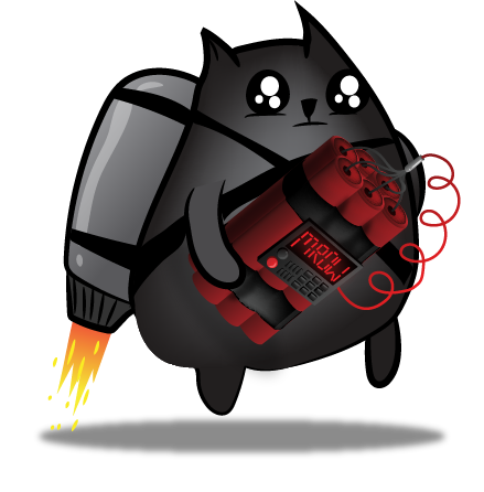 Exploding Kittens A Mobile Game For People Who Are Into Kittens