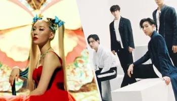 30 Songs That Helped Define KPop In 2019 K pop music