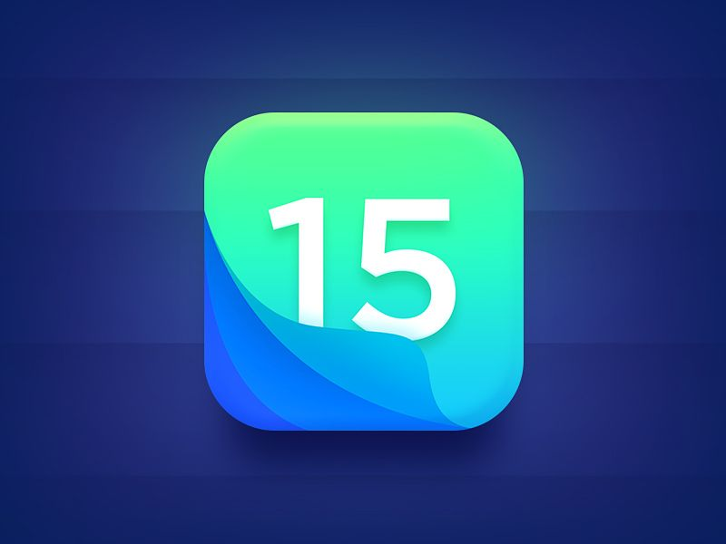 Calendar App Icon App icons App icon, Calendar app, Mobile app icon