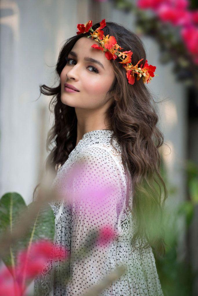 Pinterest: @ZNM98 | Drama Heros! | Alia Bhatt, Alia bhatt ...