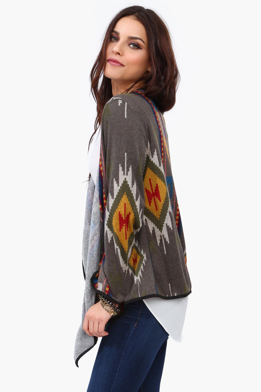 Phoenix wrap sweater feminine style is a good thing pinterest