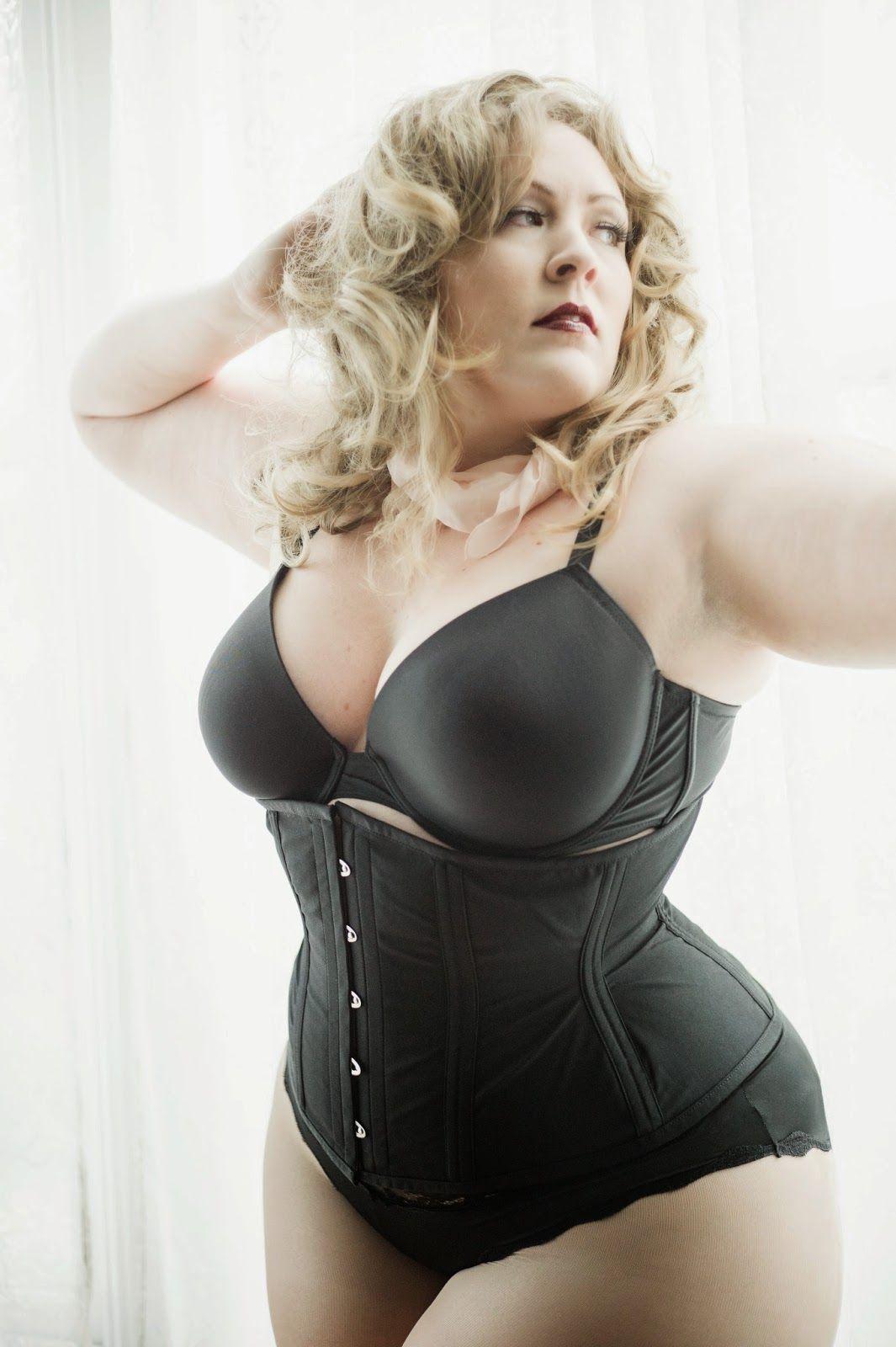 Sexy moms web cam
