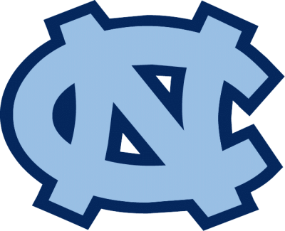 I love my Tarheels!! | Unc logo, College football logos, North carolina tar  heels logo