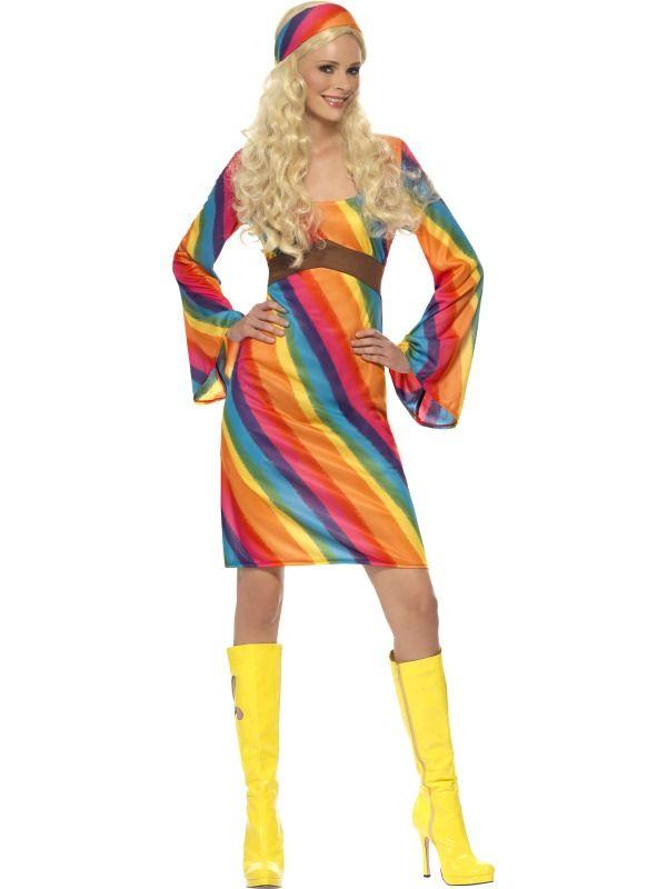 99b3eccc90a 1970 s disco clothes - tacky