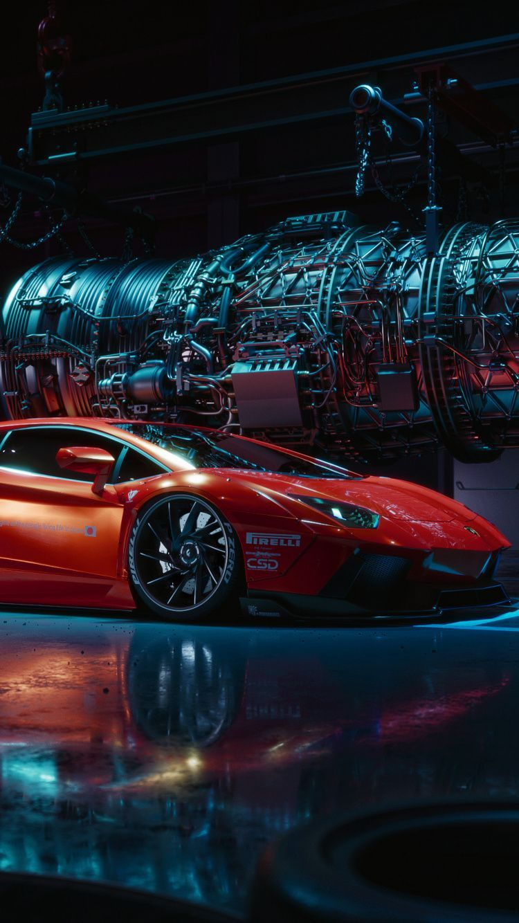Top 20 Fastest Cars In The World Best Picture Fastest Sports Cars In 2020 Red Sports Car Lamborghini Aventador Lamborghini Cars