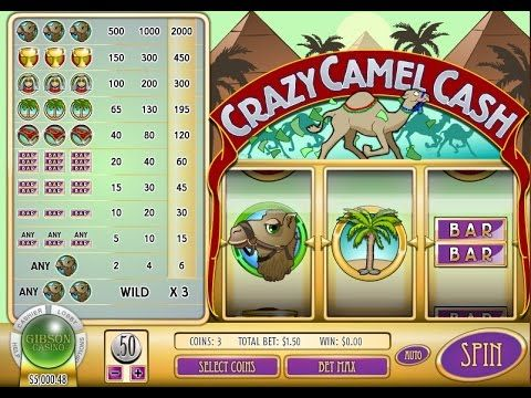 Download free mobile gambling games betting on black or red roulette